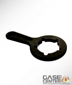 Gasarmaturenschluessel3