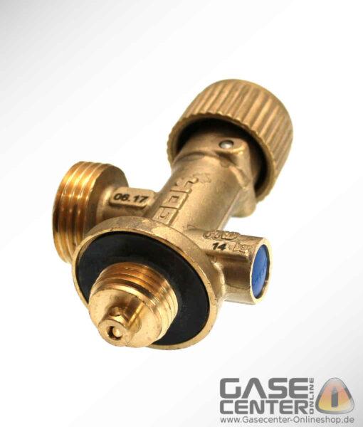 Adapter Campingaz 904 907